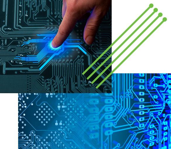 microelectronics-emozionale