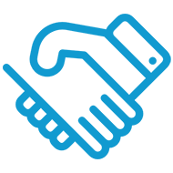 icona-valori-affidabilita