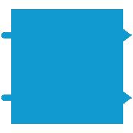 icona-valori-flessibilita
