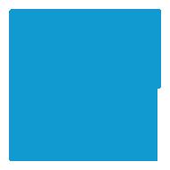 icona-valori-personalizzazione