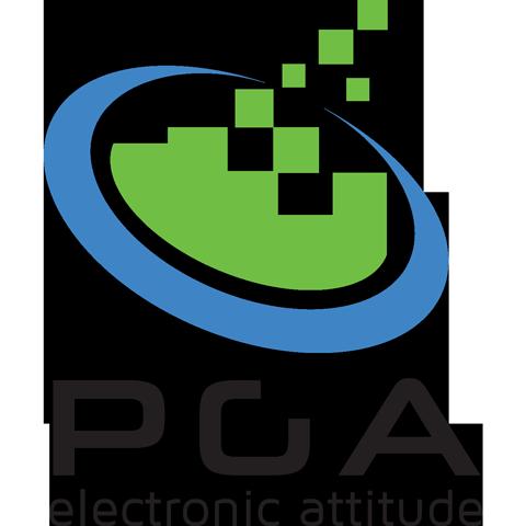 logo-pga-electronic-attitude-480_480